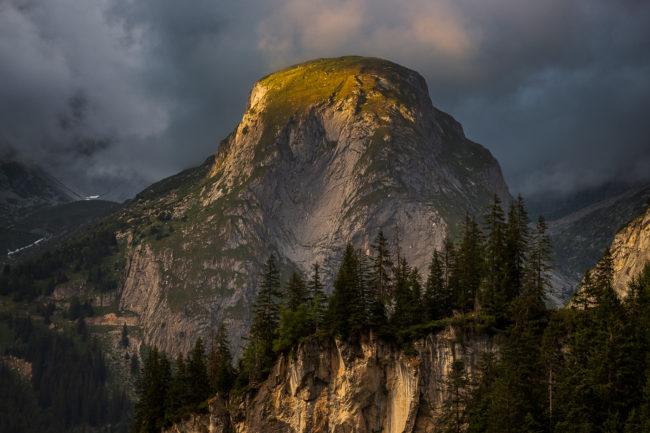 alpes-maurienne-nicolas-rottiers-photographes-paysage-caen-normandie