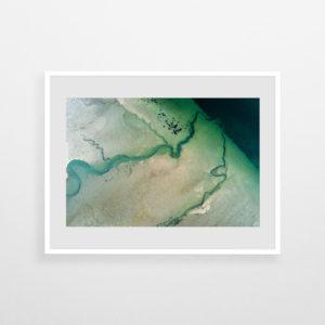 materia-abstrait-tirages-en-ligne-nicolas-rottiers-photographes-paysage-decoration--caen-normandie