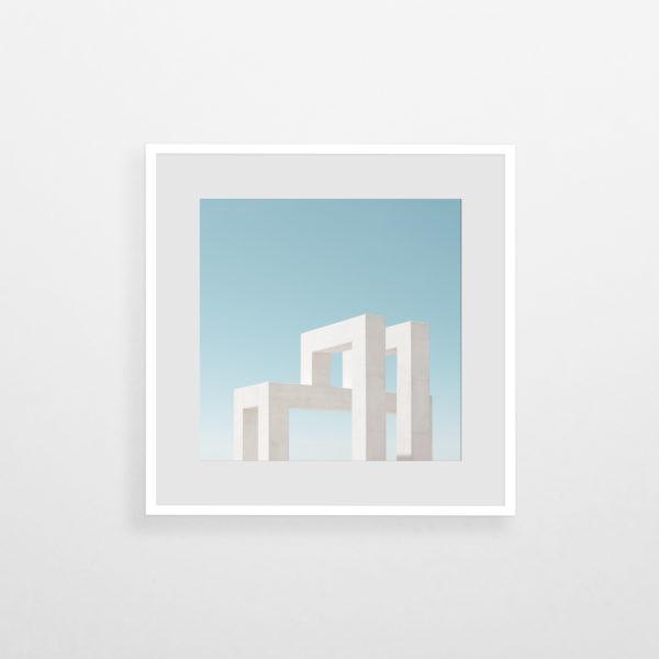 architecture-tirages-en-ligne-nicolas-rottiers-photographes-paysage-decoration--caen-normandie