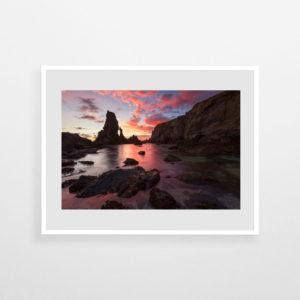 belle-ile-tirages-en-ligne-nicolas-rottiers-photographes-paysage-decoration--caen-normandie