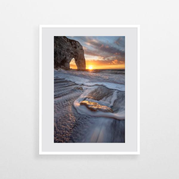 etretat-tirages-en-ligne-nicolas-rottiers-photographes-paysage-decoration--caen-normandie