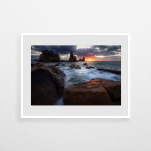 bretagne-tirages-en-ligne-nicolas-rottiers-photographes-paysage-decoration--caen-normandie