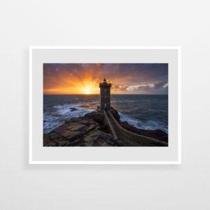 finistere-tirages-en-ligne-nicolas-rottiers-photographes-paysage-decoration--caen-normandie