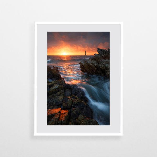 cotentin-tirages-en-ligne-nicolas-rottiers-photographes-paysage-decoration--caen-normandie