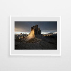 italie-dolomites-tirages-en-ligne-nicolas-rottiers-photographes-paysage-decoration--caen-normandie