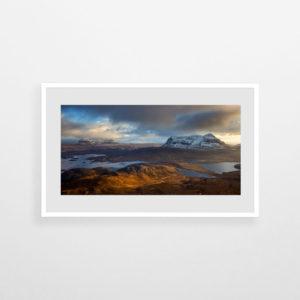ecosse-tirages-en-ligne-nicolas-rottiers-photographes-paysage-decoration--caen-normandie