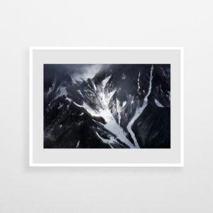 nature-abstrait-tirages-en-ligne-nicolas-rottiers-photographes-paysage-decoration--caen-normandie
