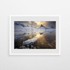 norvege-tirages-en-ligne-nicolas-rottiers-photographes-paysage-decoration--caen-normandie