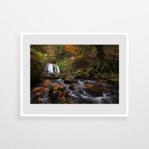 Auvergne-tirages-en-ligne-nicolas-rottiers-photographes-paysage-decoration--caen-normandie