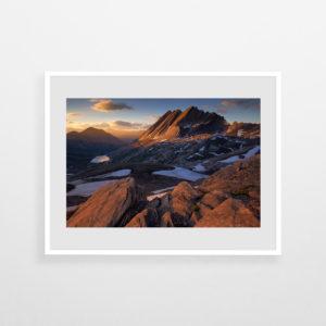 alpes-tirages-en-ligne-nicolas-rottiers-photographes-paysage-decoration--caen-normandie