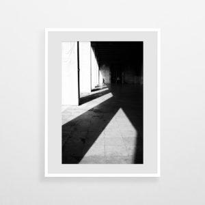 street-caen-tirages-en-ligne-nicolas-rottiers-photographes-paysage-decoration--caen-normandie