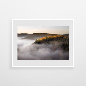 suisse-normande-tirages-en-ligne-nicolas-rottiers-photographes-paysage-decoration--caen-normandie