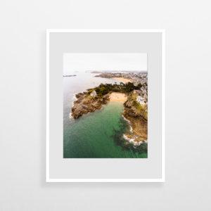 nicolas-rottiers-photographie-boutique-tirages-paysage-normandie-art-décoration
