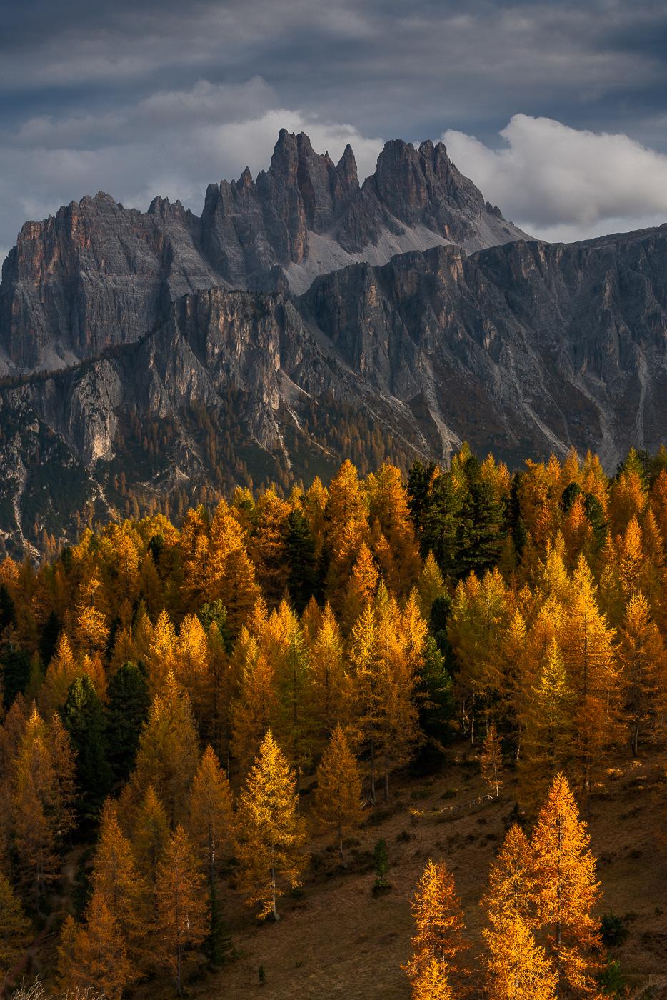 dolomites-italie-nicolas-rottiers-photographe-paysage-normandie