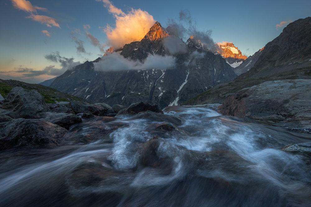 ecrins-alpes-nicolas-rottiers-photographe-paysage-normandie