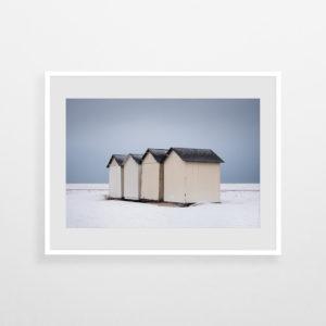 ouistreham-nicolas-rottiers-photographe-normandie-hiver-neige