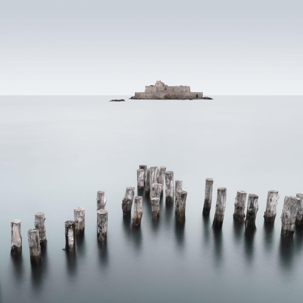 intervalles-du-silence-pose-longue-minimaliste-nicolas-rottiers-photographe-normandie