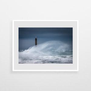 tirage-tempete-deco-hague-tempete-goury-cotentin-manche-nicolas-rottiers-photographes-paysage-caen-normandie