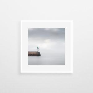 tirage-deco-minimaliste-nicolas-rottiers-photographe-normandie