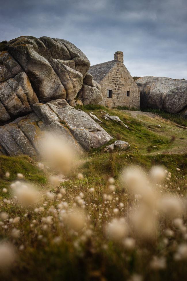 bretagne-finistere-nicolas-rottiers-photographes-paysage-caen-normandie