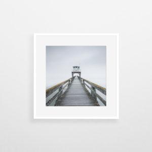 intervalles-silence-nicolas-rottiers-photographe-normandie-caen-2