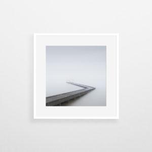 intervalles-silence-nicolas-rottiers-photographe-normandie-caen