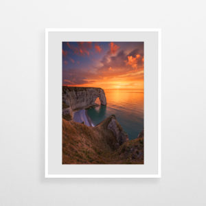 tirage-etretat-normandie-nicolas-rottiers-photographes-paysage-caen-normandie