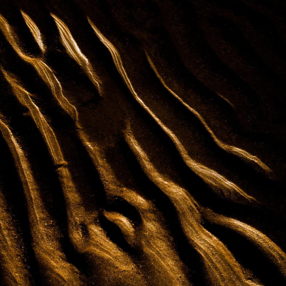 nature-abstrait-sable-veins-nicolas-rottiers-photographe-normandie