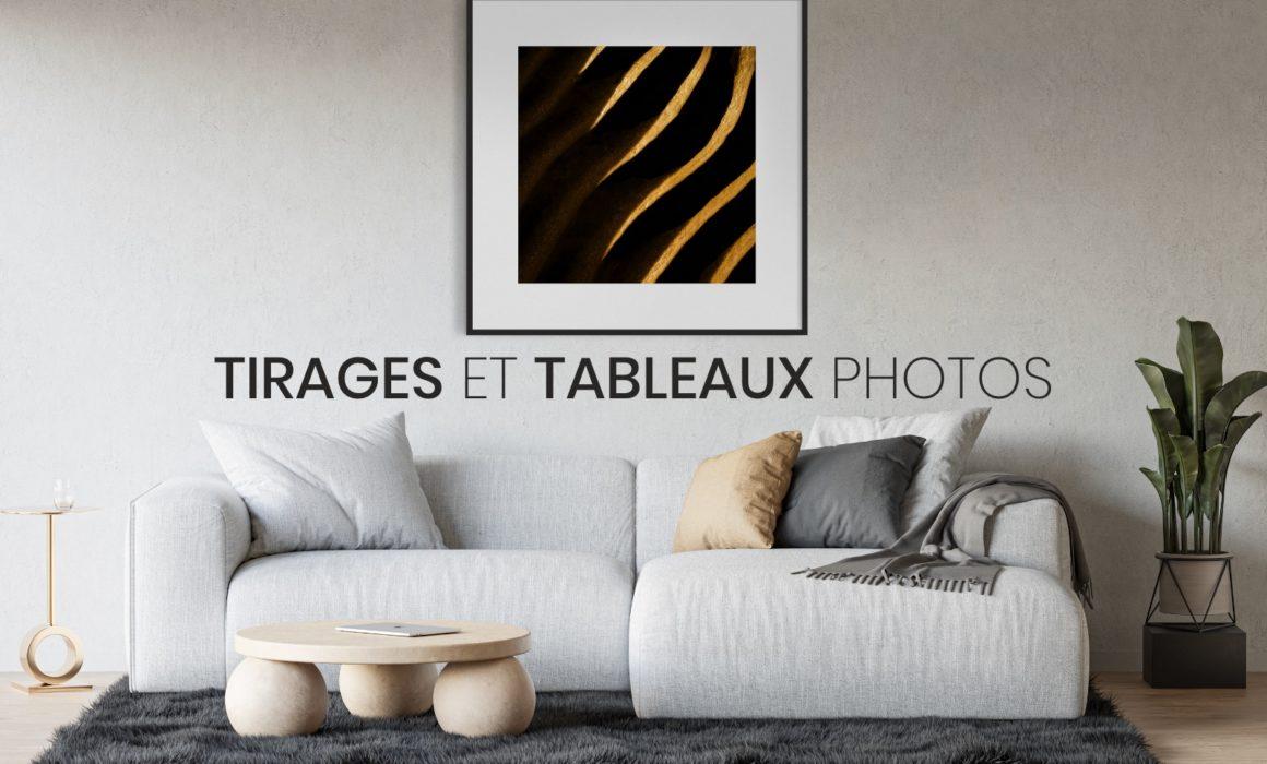 Tirages-et-tableaux-photos-decoration-interieur-nicolas-rottiers-photographe