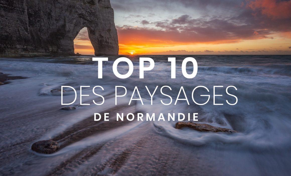 Top10-paysages-normandie-nicolas-rottiers-photographe