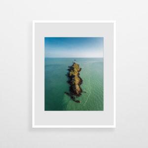 bretagne-tirage-deco-photo-nicolas-rottiers-photographe-normandie2