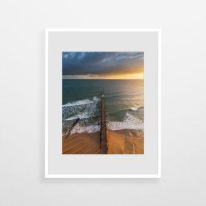 luc-sur-mer-calvados-tirage-deco-photo-nicolas-rottiers-photographe-normandie