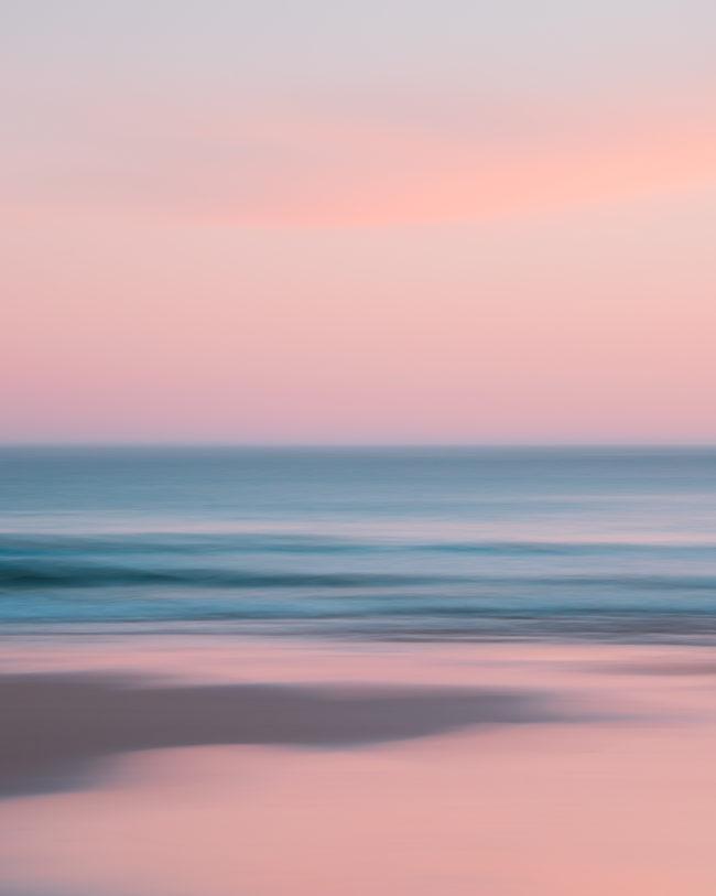 horizons-simples-nicolas-rottiers-photographe-caen-deco-tirages