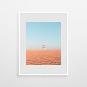 horizons-simples-nicolas-rottiers-photographe-normandie-deco-cadre-tirages-10