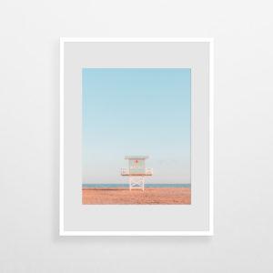 horizons-simples-nicolas-rottiers-photographe-normandie-deco-cadre-tirages-11