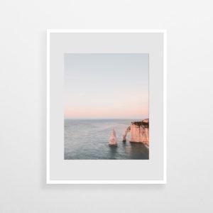 horizons-simples-nicolas-rottiers-photographe-normandie-deco-cadre-tirages-3