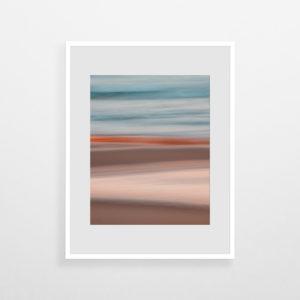 horizons-simples-nicolas-rottiers-photographe-normandie-deco-cadre-tirages
