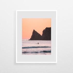horizons-simples-nicolas-rottiers-photographe-normandie-deco-cadre-tirages-4