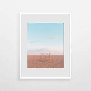horizons-simples-nicolas-rottiers-photographe-normandie-deco-cadre-tirages-8