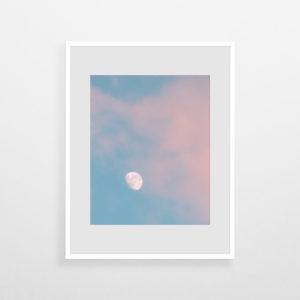 horizons-simples-nicolas-rottiers-photographe-normandie-deco-cadre-tirages-9